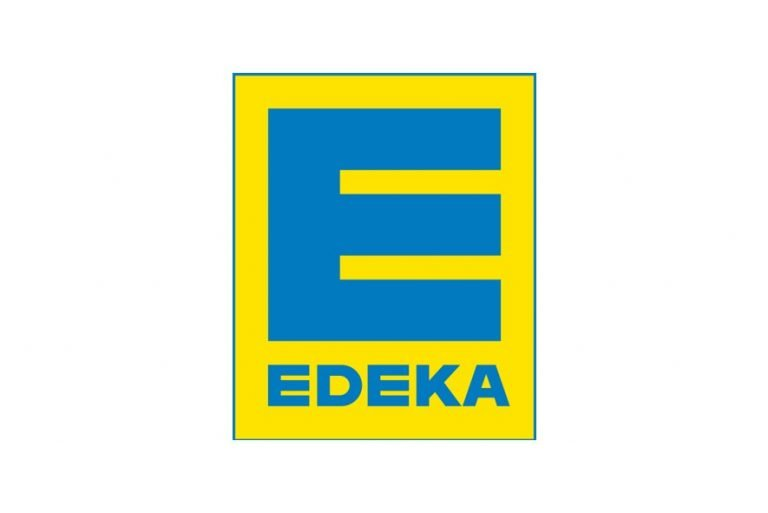 Party Bugs on show to 3700 EDEKA merchants!